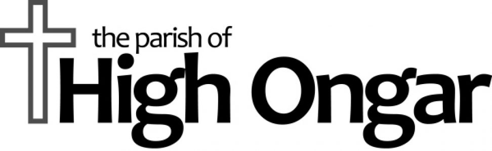 Parish of High Ongar
